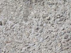 Жидкий бетонный раствор