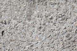 жидкий бетон м200