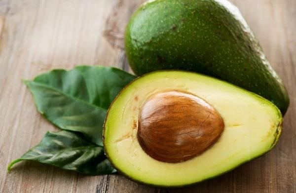 выращивание авокадо в домашних условиях из косточки