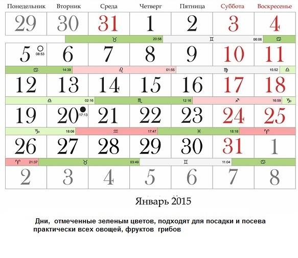 Киров ярмарки выходного дня график