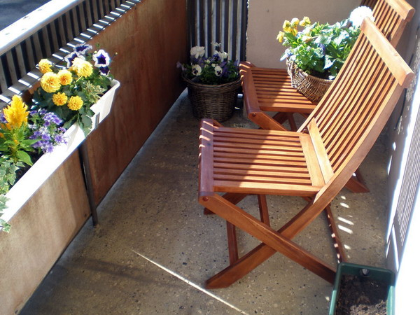 flowers-on-balcony1-11